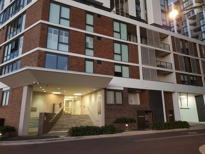 518/20 Chisholm Street, Wolli Creek NSW 2205, Image 0