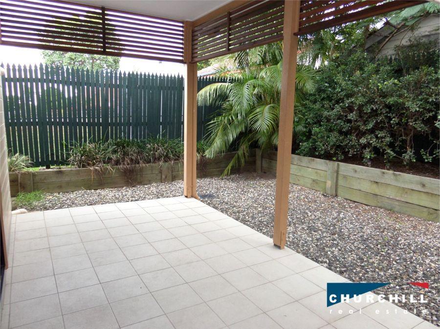 2/4 Binkar Street, Chermside QLD 4032, Image 0
