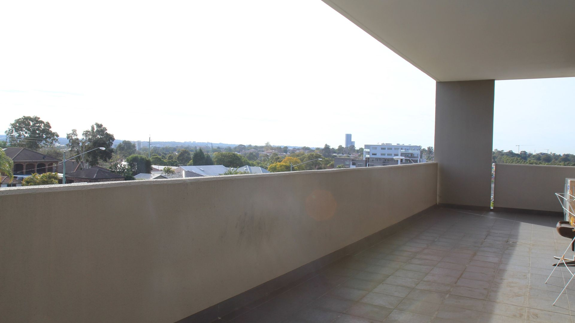 308/357-359 Great Western Highway, South Wentworthville NSW 2145, Image 2