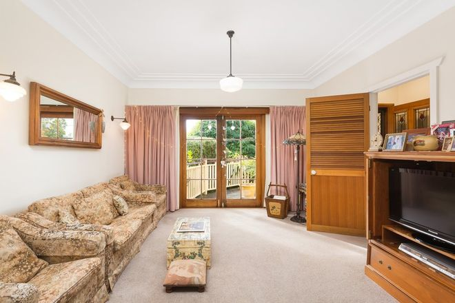 Picture of 24 Louise Street, JANNALI NSW 2226