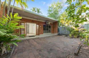 Picture of 1/9 Hickory Street, Nightcliff NT 0810