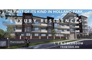 2/910 Logan Rd, Holland Park West QLD 4121