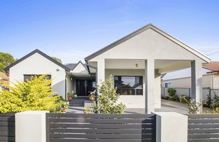 24B Charles Road, Fernhill NSW 2519