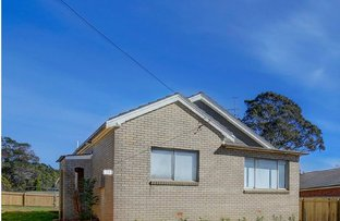 28 Garrett St, Moss Vale NSW 2577