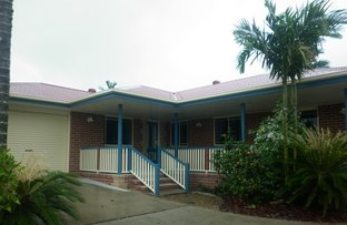 Picture of 4 Pandanus Street, Beaconsfield QLD 4740