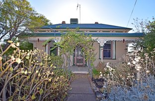 Picture of 12 Phillips Street, Rushworth VIC 3612