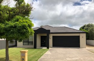 Picture of 150A Mount Gambier Road, Millicent SA 5280