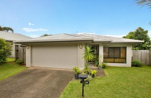 Picture of Starr Close, Bentley Park QLD 4869