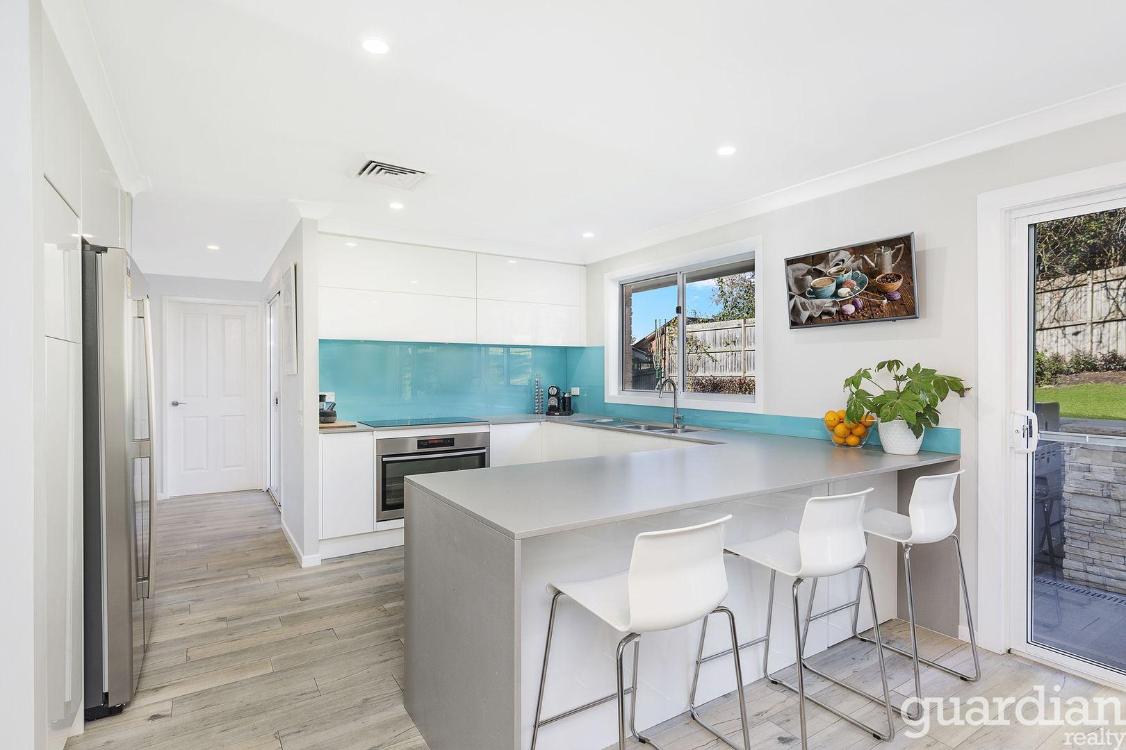 11 Waitangi Place, Glenorie NSW 2157, Image 0