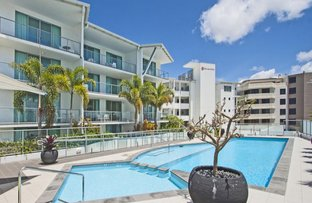 Picture of 425/2 Martin Street, Ballina NSW 2478