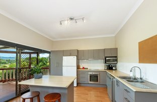 Picture of 50 Cobai Drive, Mudgeeraba QLD 4213