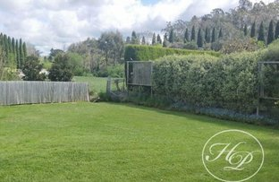 Picture of 3/42 Ascot Road, Bowral NSW 2576