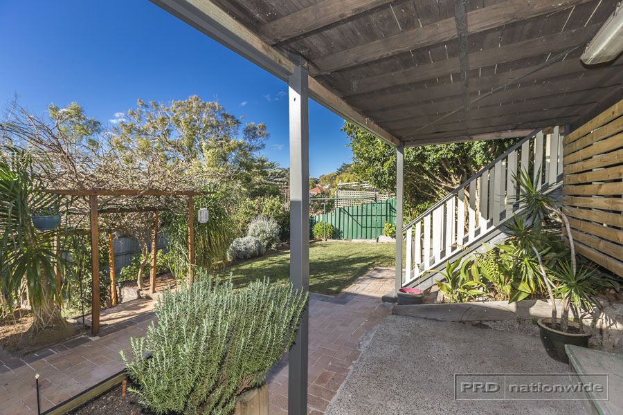 25 Main Road, Cardiff Heights NSW 2285, Image 1