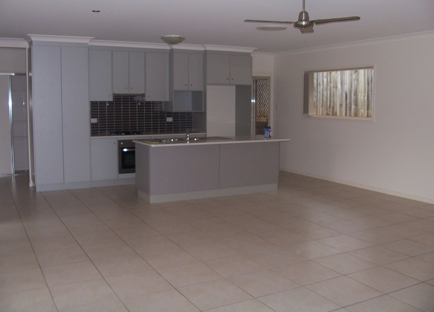 24 Cherrytree Crescent, Upper Caboolture QLD 4510, Image 1
