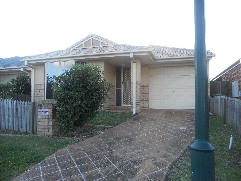 26 Emma Place, Springfield Lakes QLD 4300, Image 0