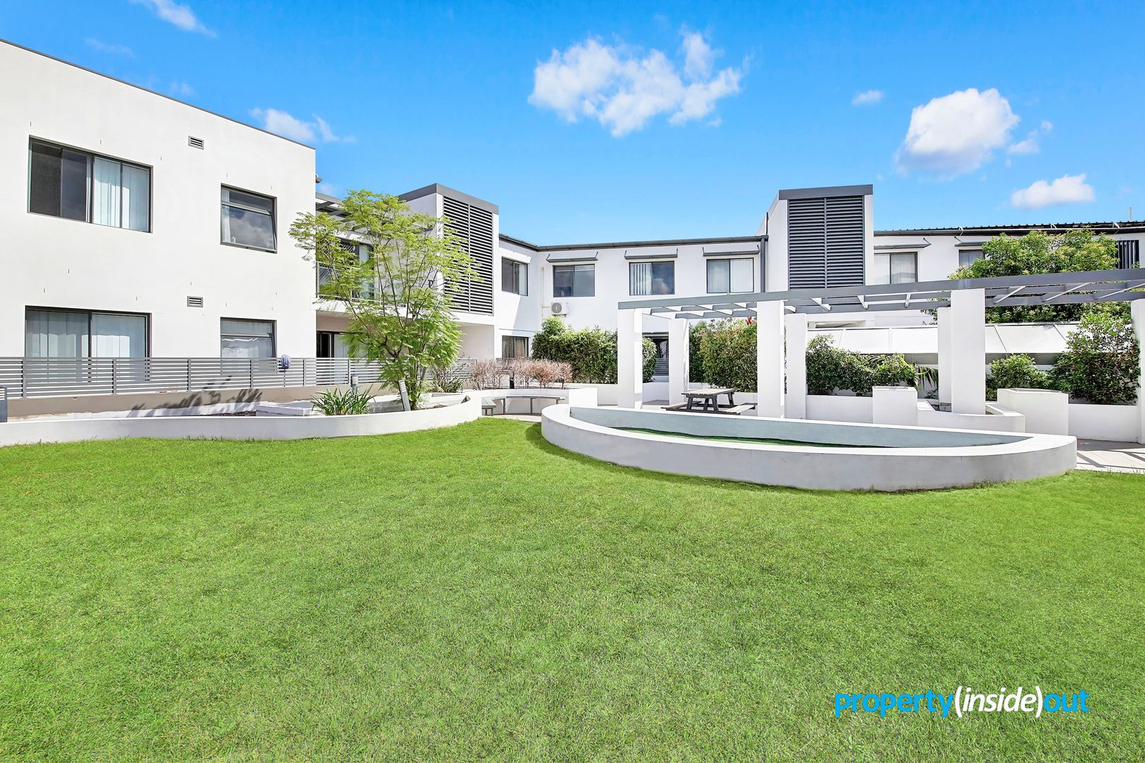 27/465 Wentworth Ave, Toongabbie NSW 2146, Image 2