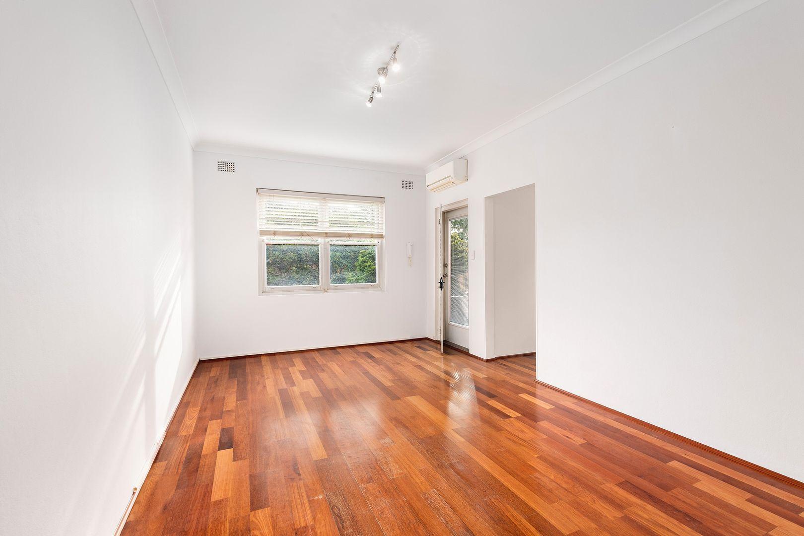 7/182 Chuter Avenue, Sans Souci NSW 2219, Image 1