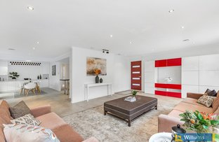 81 Florence Street, Williamstown VIC 3016