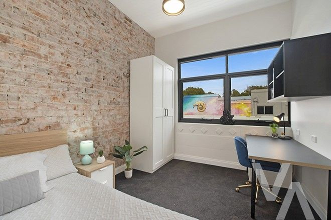 Picture of 5-7 Union Street, NEWCASTLE WEST NSW 2302