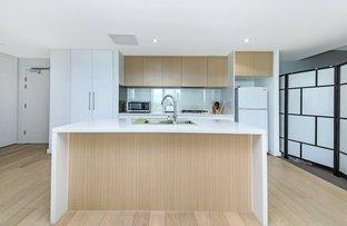 3508/7 Angas Street, Meadowbank NSW 2114