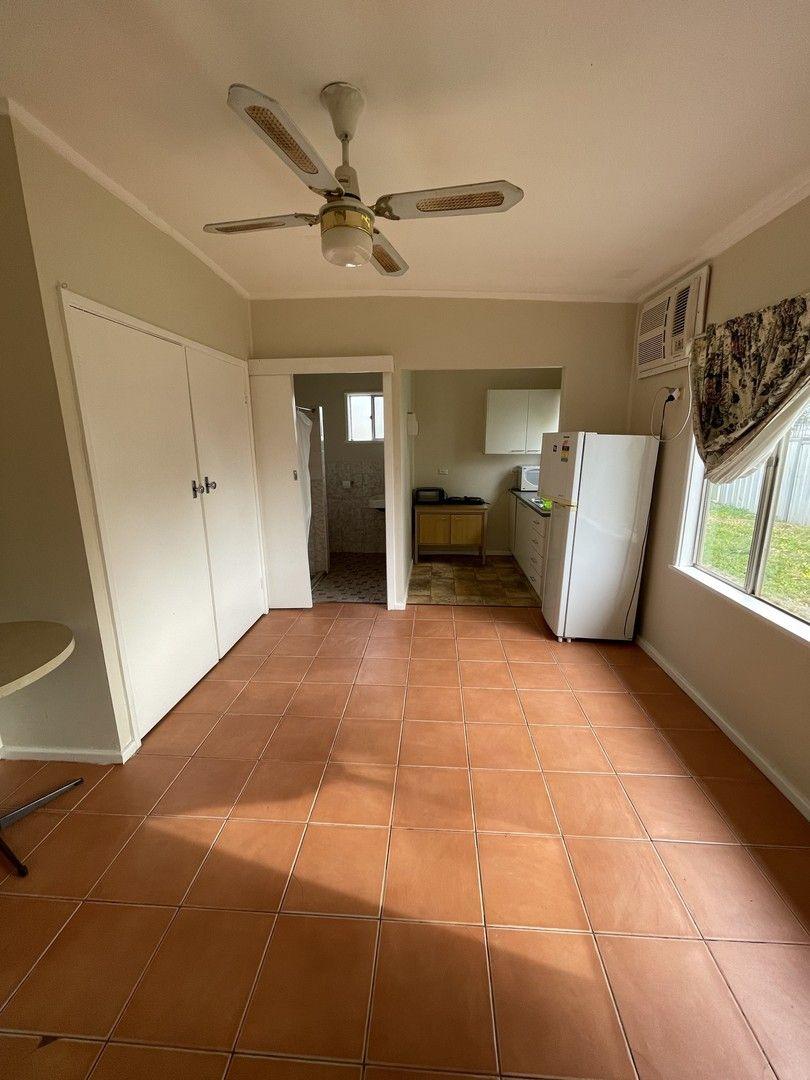 5/19 Goold Street, Cobar NSW 2835, Image 0