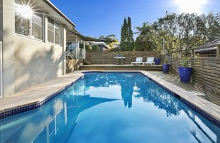 Picture of 21A Valley Road, Balgowlah Heights NSW 2093