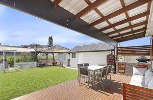 116 Pioneer Road, East Corrimal NSW 2518