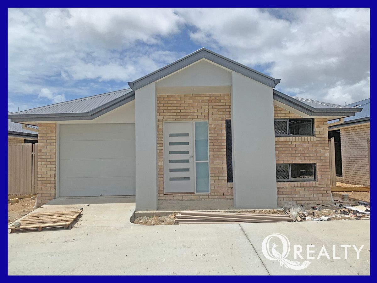 4/9 Hemmo Street, Capalaba QLD 4157, Image 0