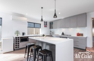 Picture of 16 Lever Place, Willagee WA 6156
