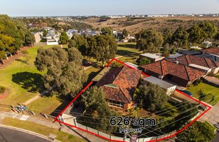 Picture of 250 Sterling Dr, Keilor East VIC 3033