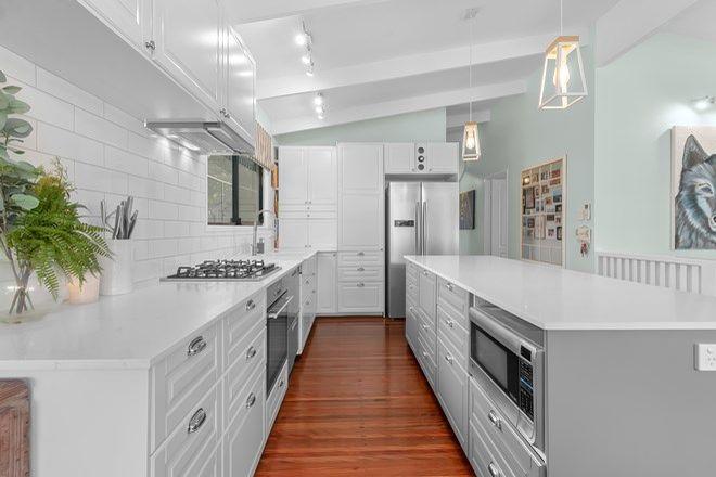 Picture of 6 Corrofin St, FERNY GROVE QLD 4055
