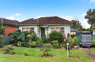 Picture of 4 Walter Street, Kingswood NSW 2747