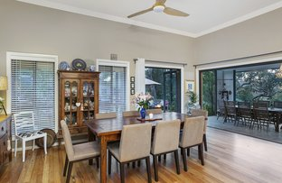 Picture of 19 THE CREST, Hornsby Heights NSW 2077