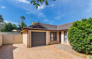 Picture of 32 Oliveri Place, Schofields NSW 2762