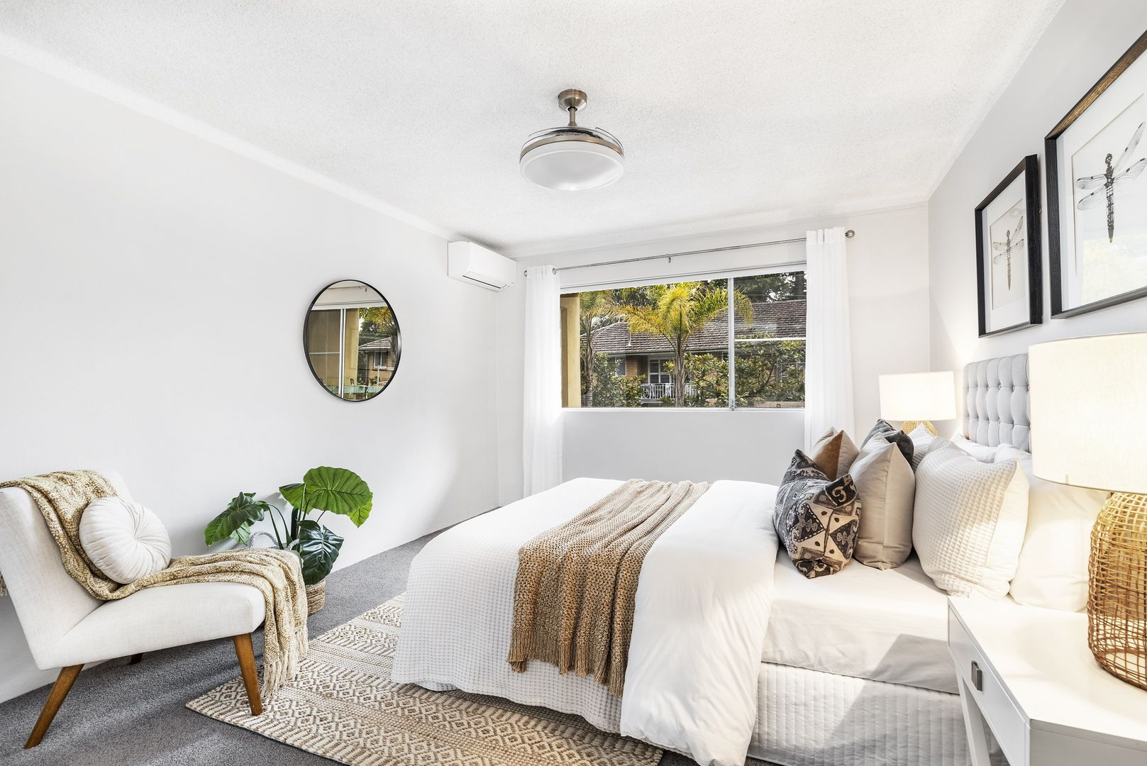 7/233-237 Ernest Street, Cammeray NSW 2062, Image 1