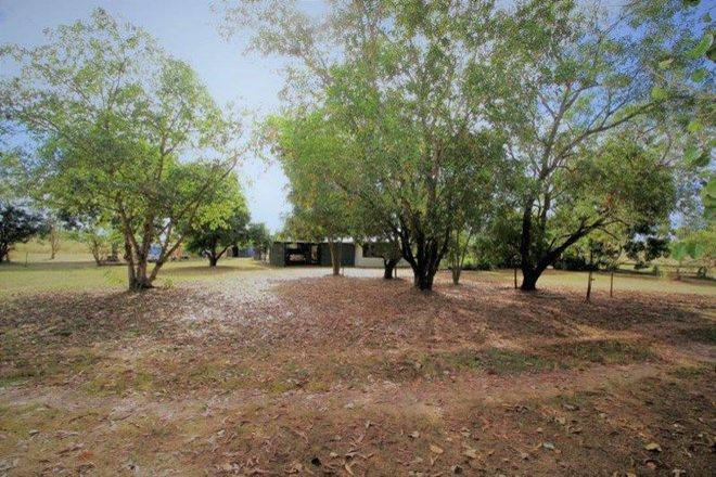 Picture of 770 Leonino Road, FLY CREEK NT 0841