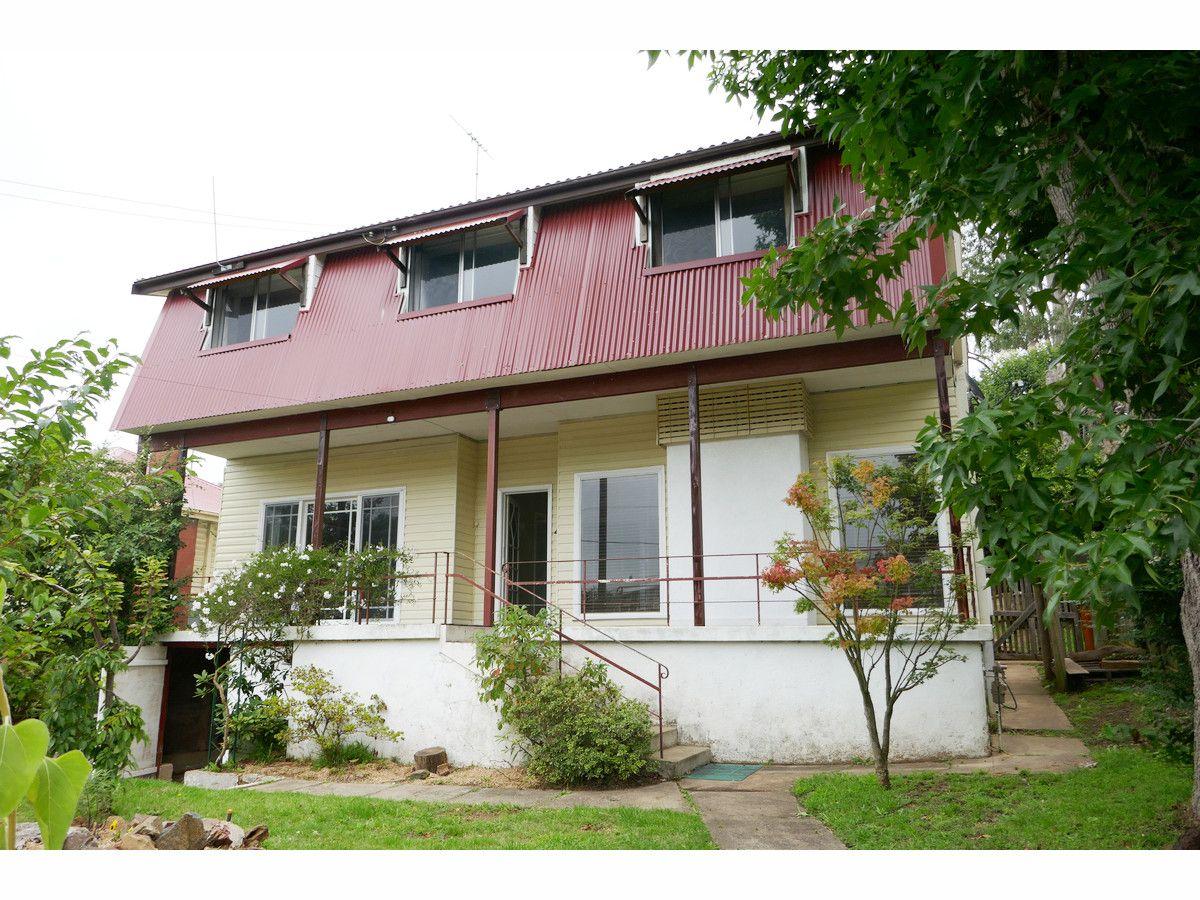 49 Martin Street, Katoomba NSW 2780, Image 0