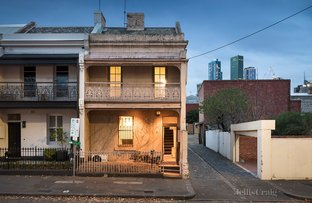 Picture of 2 Leveson Street, North Melbourne VIC 3051