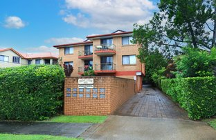 Picture of 5/6 Lenneberg Street, Southport QLD 4215