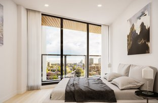 Picture of 208/105 Punt Road, Windsor VIC 3181