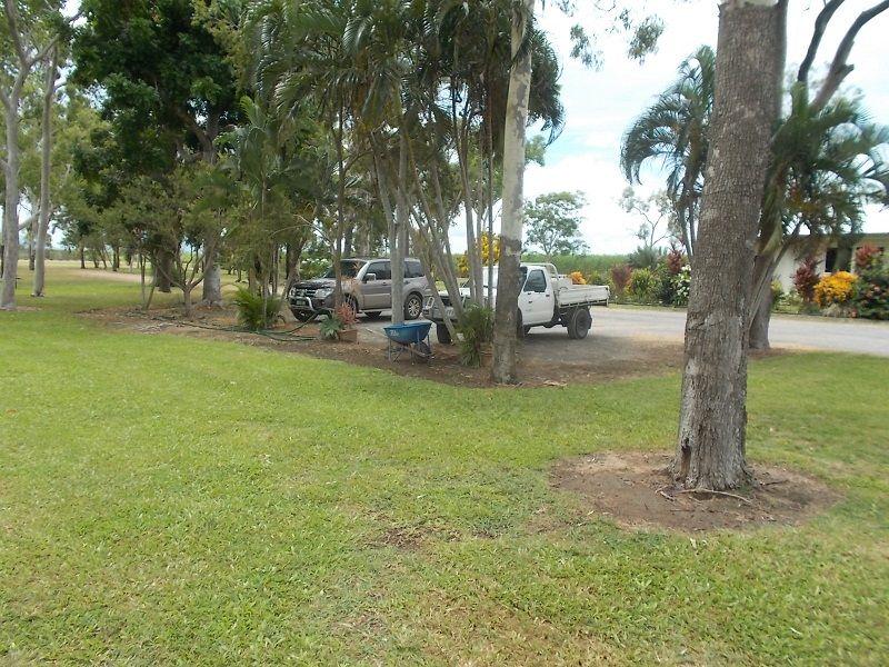 537 McLain Road, Horseshoe Lagoon QLD 4809, Image 1