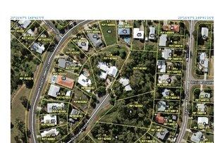 Picture of 6 Dixon Place, Cannonvale QLD 4802