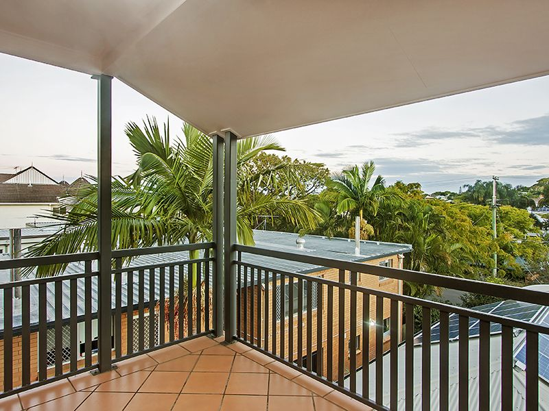 6/36 Wagner Road, Clayfield QLD 4011, Image 2