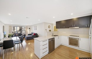 Picture of 39/2 Serventy Street, Wright ACT 2611