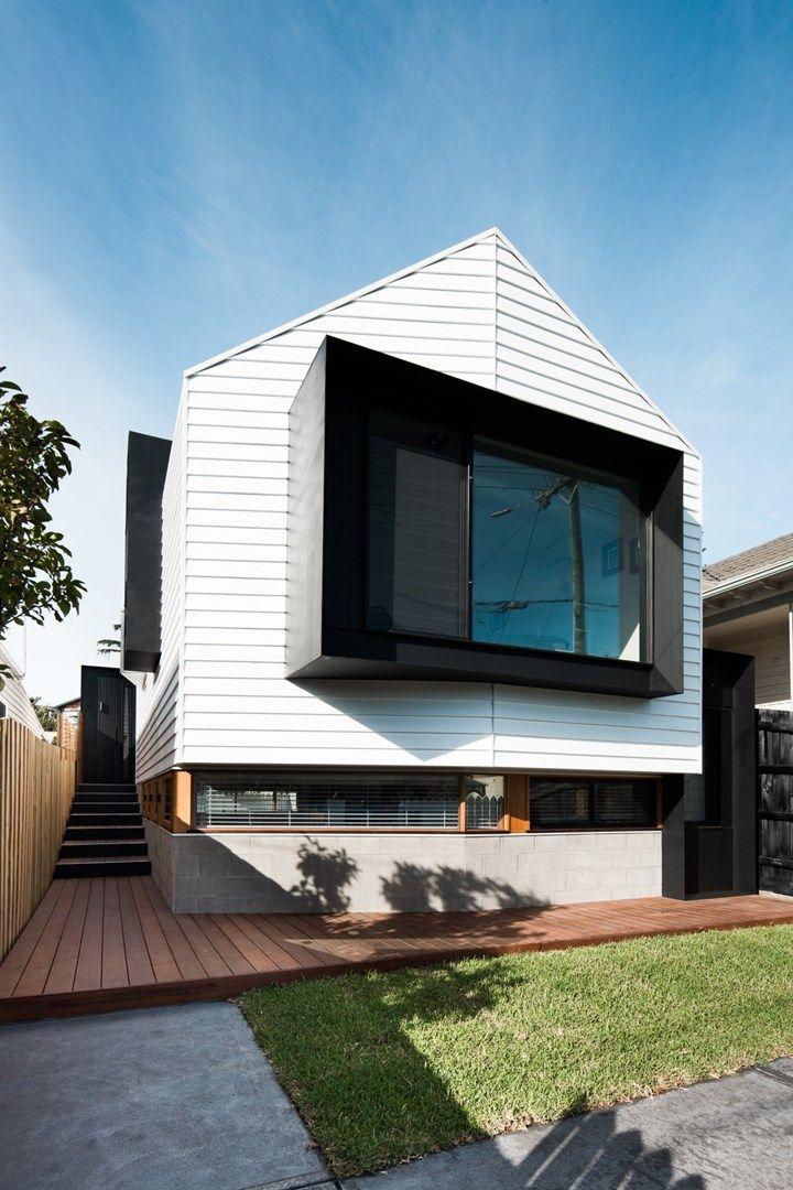 36 Brisbane Street, Ascot Vale VIC 3032, Image 0