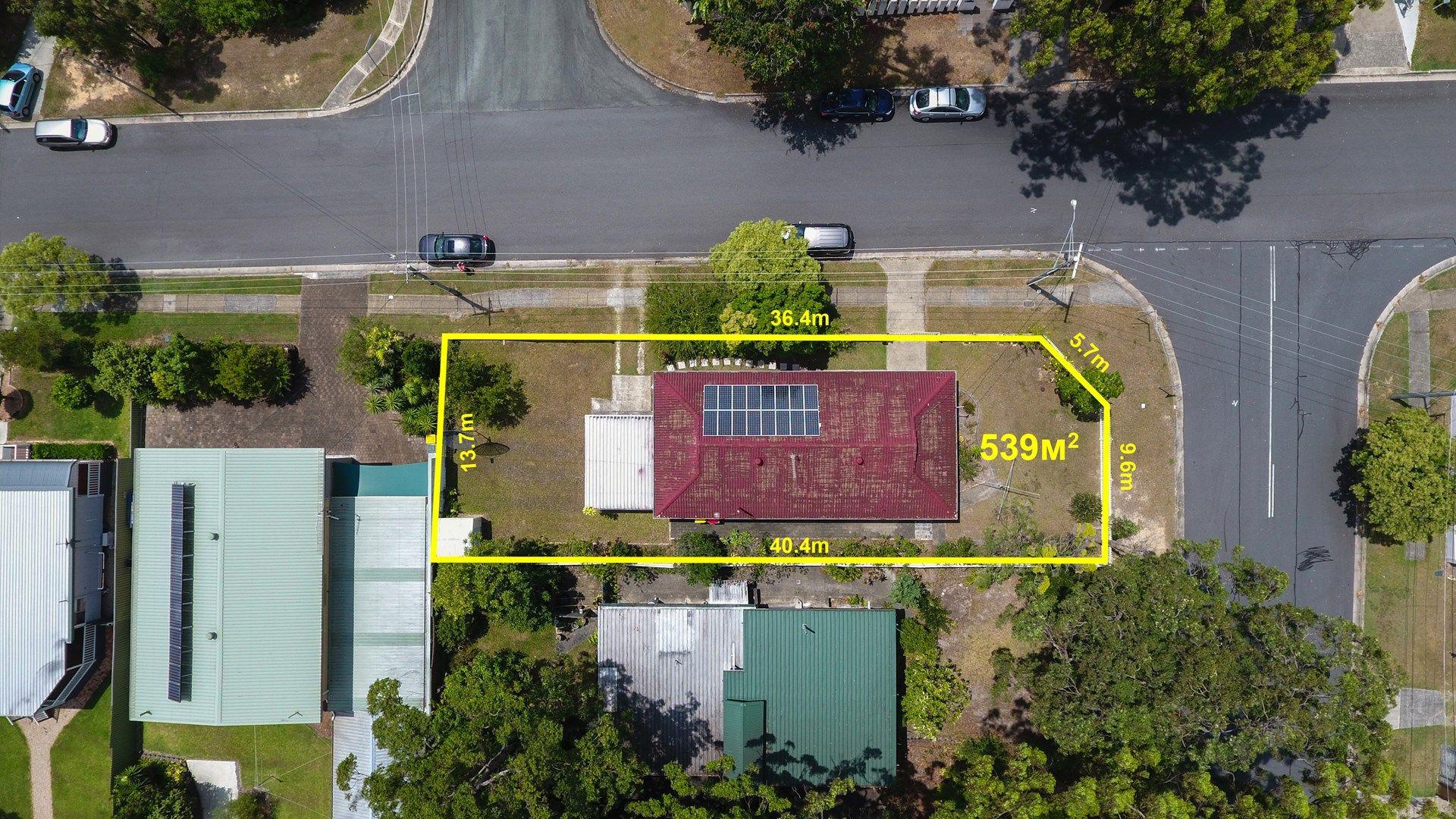 23 Kardella Street, Ashmore QLD 4214, Image 0