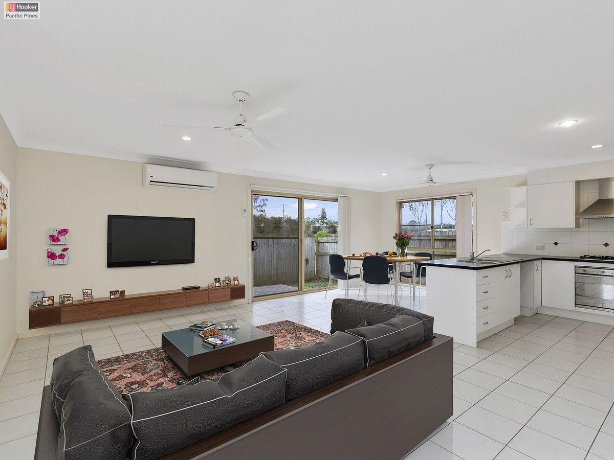 31 Talpa Street, Coomera QLD 4209, Image 0