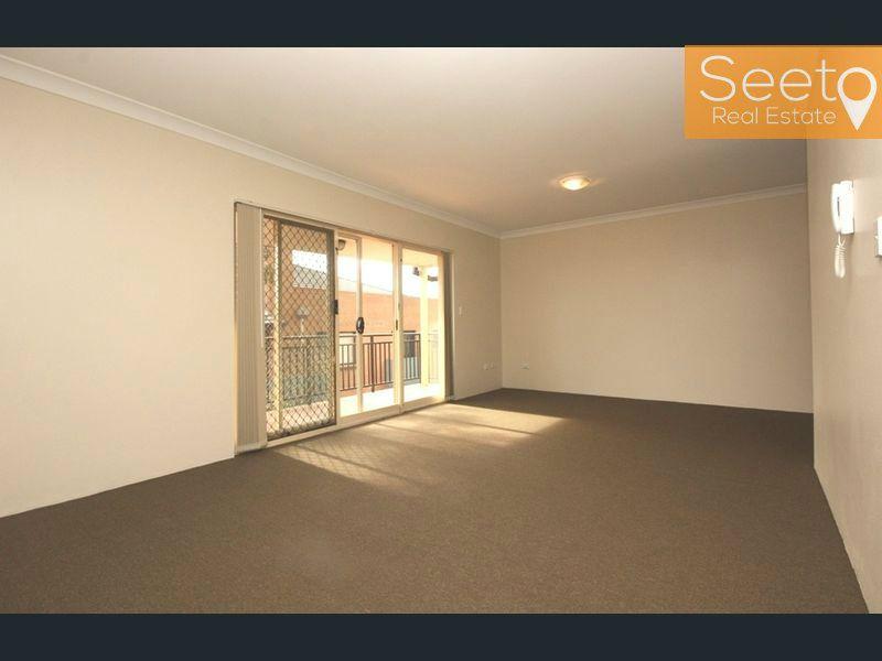 23/56-60 Marlborough  Road, Homebush West NSW 2140, Image 0
