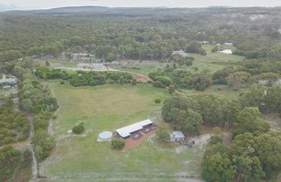 Picture of 6484 Caves Road, Margaret River WA 6285