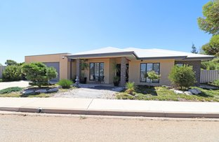 Picture of 120 Mccallum Street, Swan Hill VIC 3585
